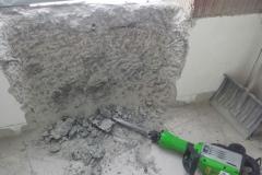 abbruchhammer-tuerdurchbruch-06-02-2016-1