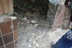 abbruchhammer-tuerdurchbruch-06-02-2016-4