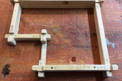 blockhaus-zusammen-bauen-2