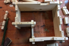 blockhaus-zusammen-bauen-4