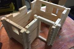 blockhaus-zusammen-bauen-5
