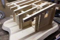 blockhaus-zusammen-bauen-6
