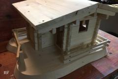 blockhaus-zusammen-bauen-7