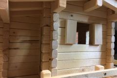 blockhaus-zusammen-bauen-8