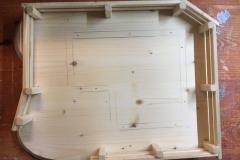 blockhaus-zaun-bauen-2