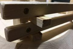 blockhaus-zaun-bauen-3