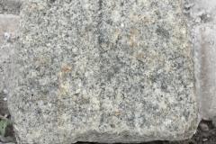 granit-schneiden-trennen-1