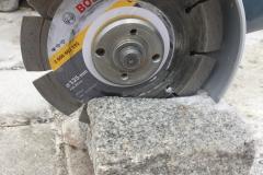 granit-schneiden-trennen-2
