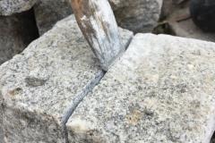 granit-schneiden-trennen-3