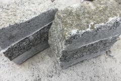 granit-schneiden-trennen-4