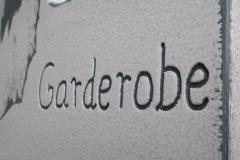 garderobe-collie-3