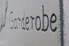 garderobe-collie-4