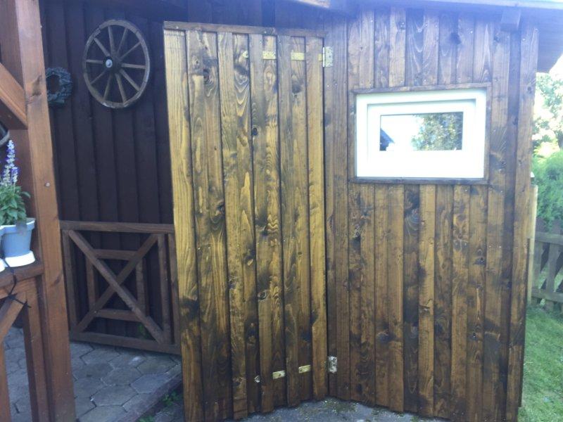 Fußboden Im Hühnerstall ~ Hühnerstall selber bauen hühnerhaus mit freigehege auslauf