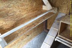 huehnerstall-selber-bauen-13