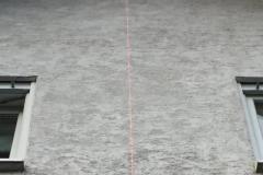 Kreuzlinienlaser-Baulaser-2