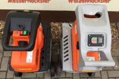 messerhaecksler-walzenhaecksler-3