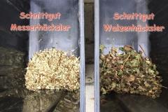 messerhaecksler-walzenhaecksler-4