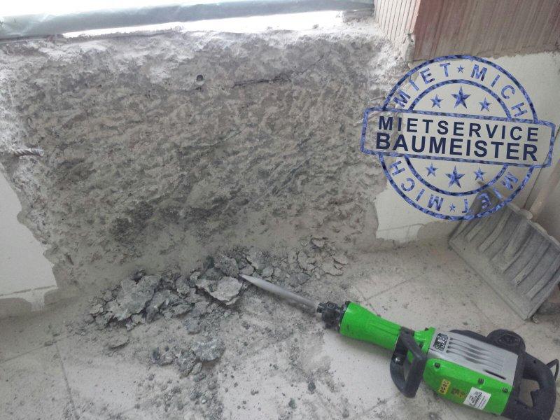 abbruchhammer-meisselhammer-1