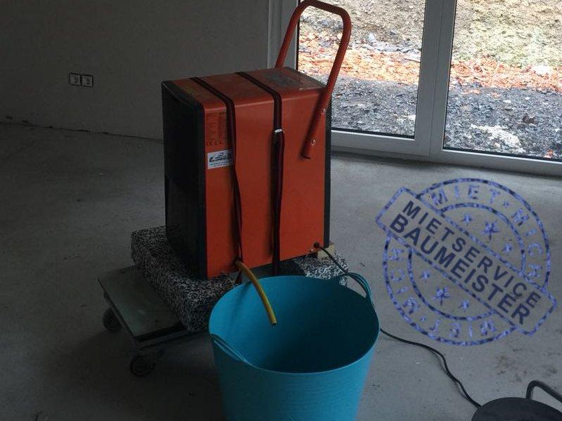 bautrockner-ale-500-einsatz