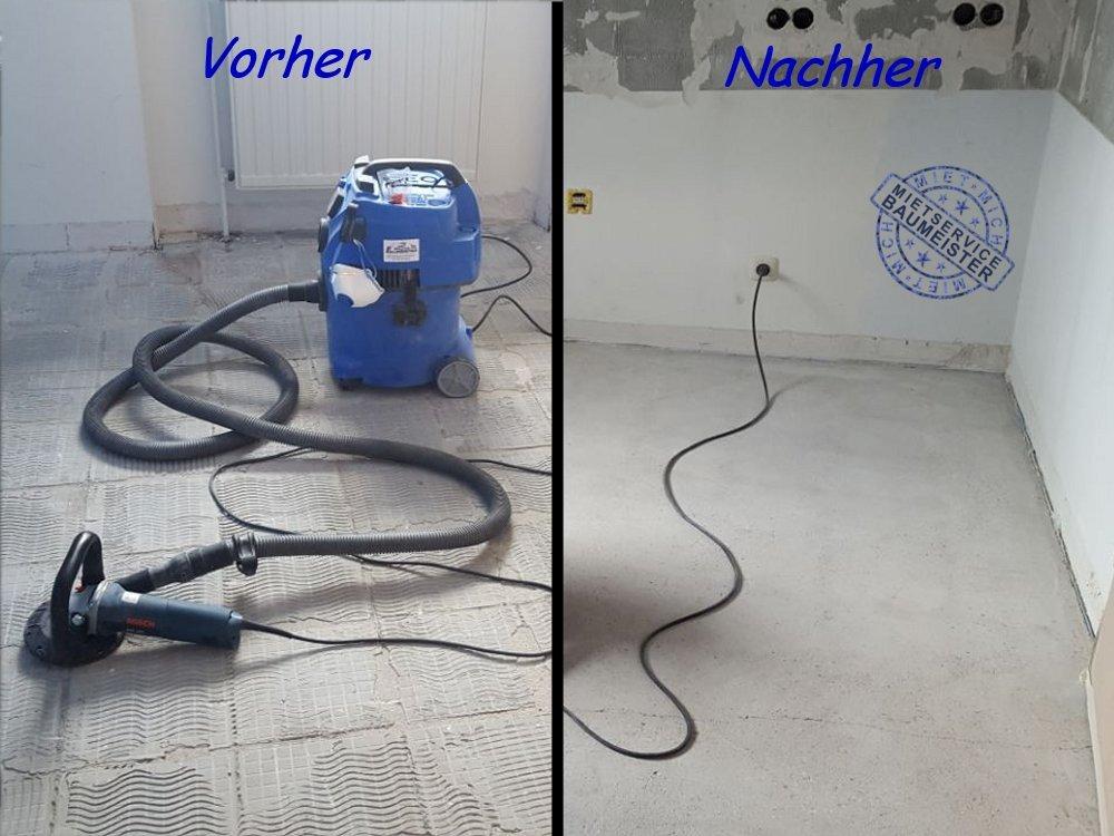 betonschleifer-fliesenkleber-staubsauger-03-03-2018-1