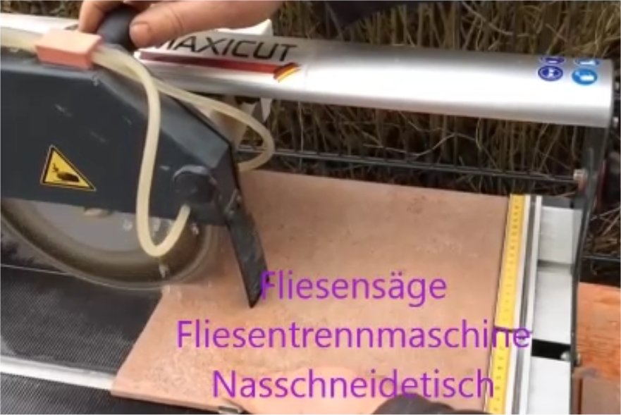 fliesenschneider-nassschneider-3