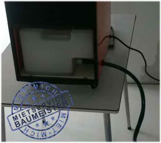 luftentfeuchter-atika-ale500-1-einsatz