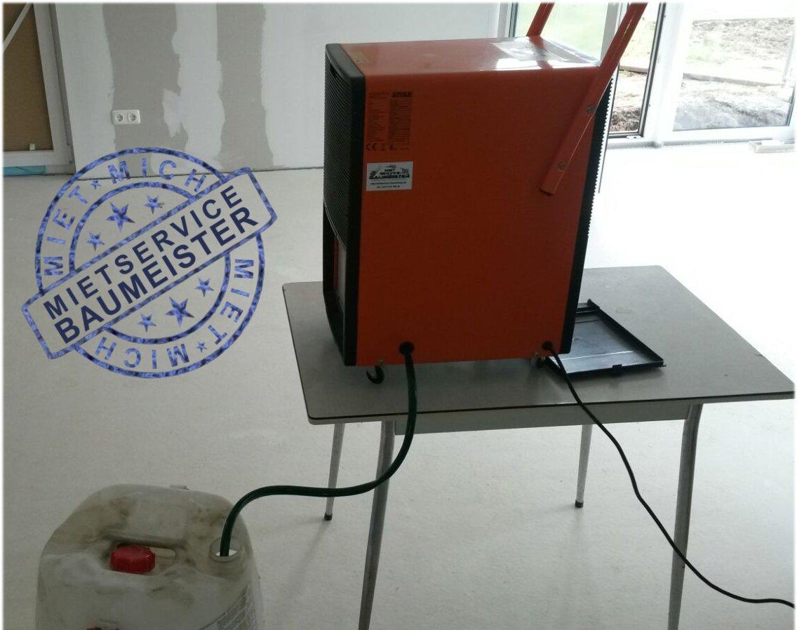 luftentfeuchter-atika-ale500-2-einsatz