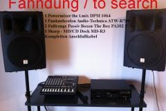 pa-anlage-musikanlage-fahndung