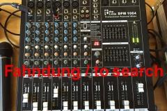 t-mix-dpm-1064-fahndung