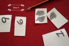 regal-uhr-step-9