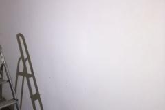 kalkfarbe-zweite-anstrich-nass