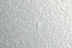 sumpfkalkfarbe-gefuellt-struktur