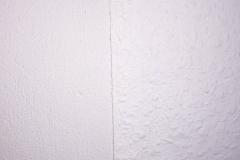 sumpfkalkfarbe-tapete-raufaser-vergleich
