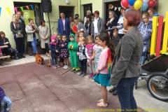 spielturm-jubilaeum-kinderkreisel-balve-3