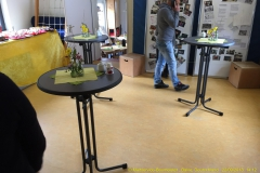 spielturm-jubilaeum-kinderkreisel-balve-5