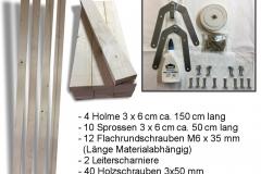 stehleiter-holz-leiter-2