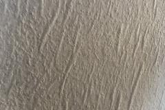 tapete-abloesen-einfach-4