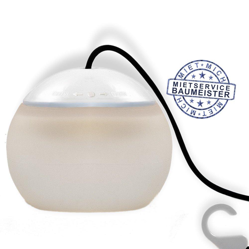 Led lampe flackert obwohl ausgeschaltet deptis 4 batteriebetriebene ledlampen zu vermieten mieten led lampe flackert obwohl ausgeschaltet parisarafo Images
