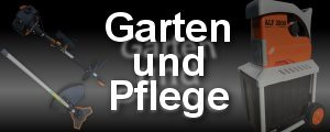 garten-pflege-column