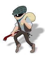 thief-1-kl
