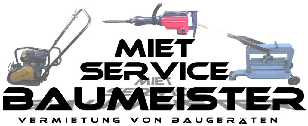 Logo-mietservice