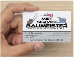 mietservice-baumeister-2