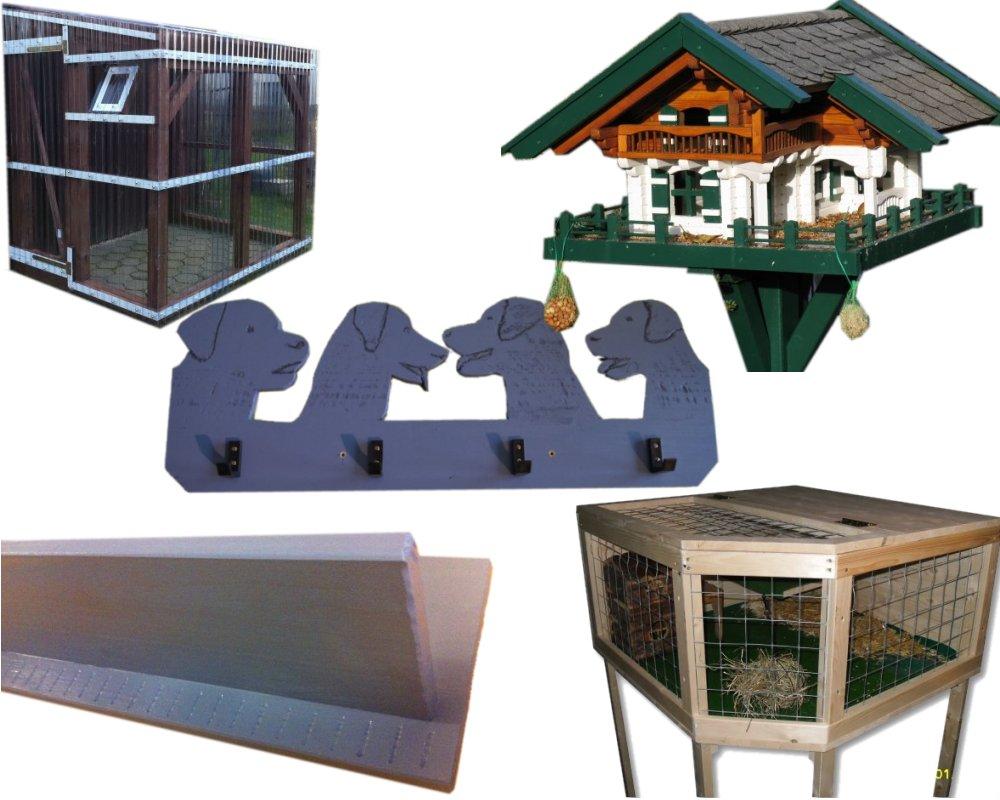 selber bauen und selbst gebautes mietservice baumeister. Black Bedroom Furniture Sets. Home Design Ideas