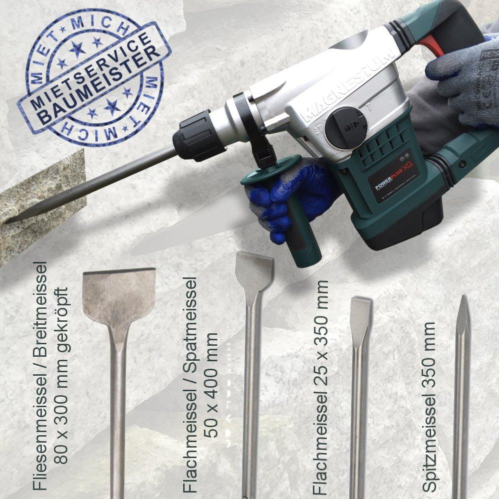 stemmhammer meisselhammer abbruchhammer